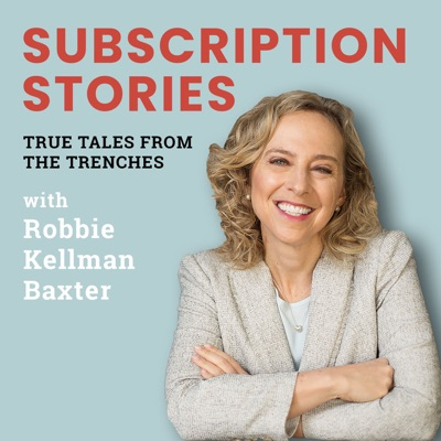 Subscription Stories: True Tales from the Trenches