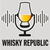 Whisky Republic artwork