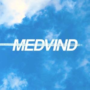 MEDVIND