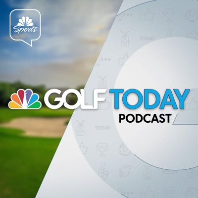 Golf Today:Golf Channel