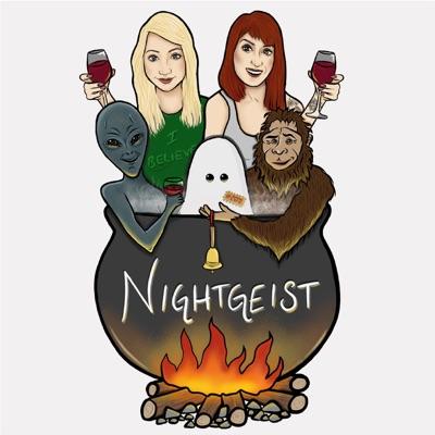 Nightgeist