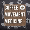 Coffee Movement Medicine artwork