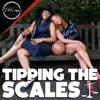 Tipping The Scales artwork