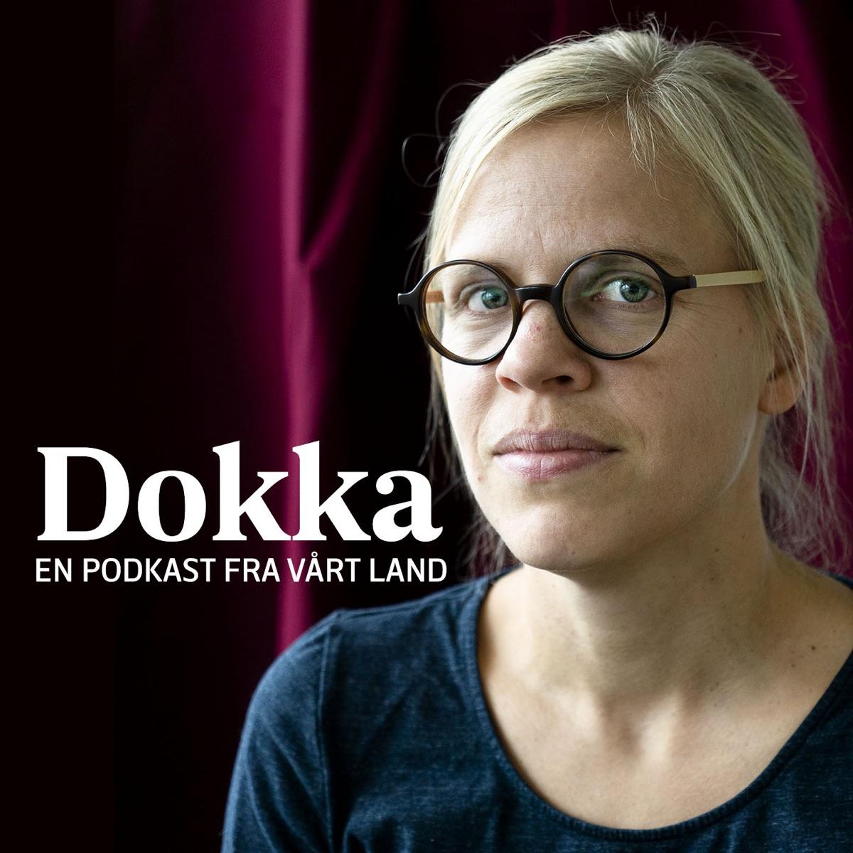 Dokka