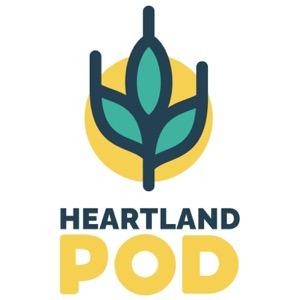 The Heartland POD