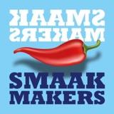 #45: Op zoek naar lokale producten op Vlieland (deel 1)