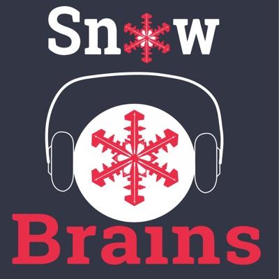 The SnowBrains Podcast