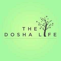 The Dosha Life