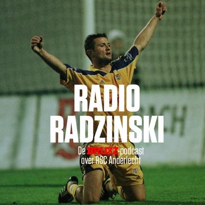 Radio Radzinski