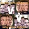 Varn Vlog: Voice  artwork