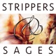 Strippers and Sages