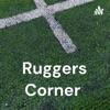 Ruggers Corner  artwork