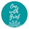One With Grief artwork