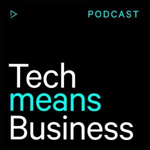 Tech means Business