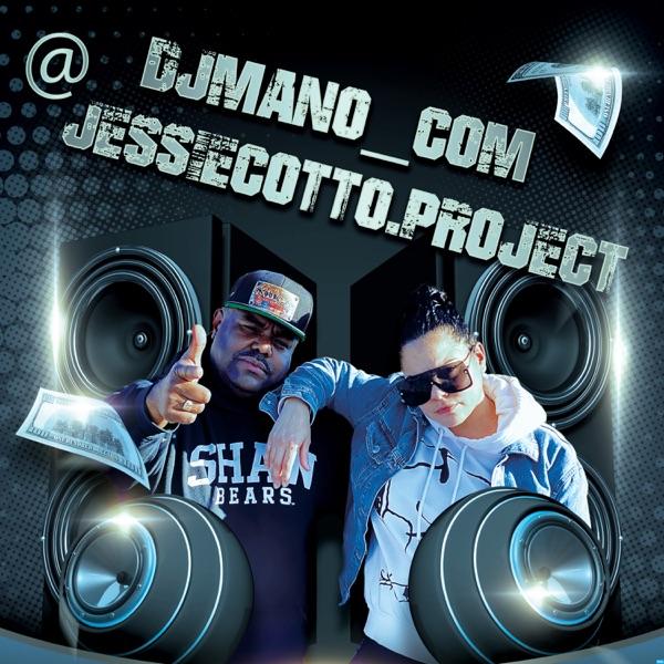 DJMANO.COM CAST!!