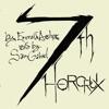 Seventh Horcrux artwork