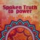 Spoken Truth to Power