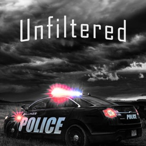 Billings PD Unfiltered
