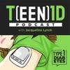 T[een]1D Podcast artwork