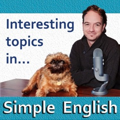 Simple English Listening