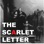 """""""The Scarlet Letter"""" Audiobook (Audio book)"""
