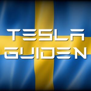Teslaguiden