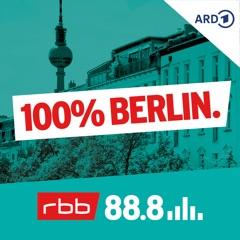 rbb 88.8 (rbb)
