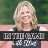 In The Game with Elliot  artwork