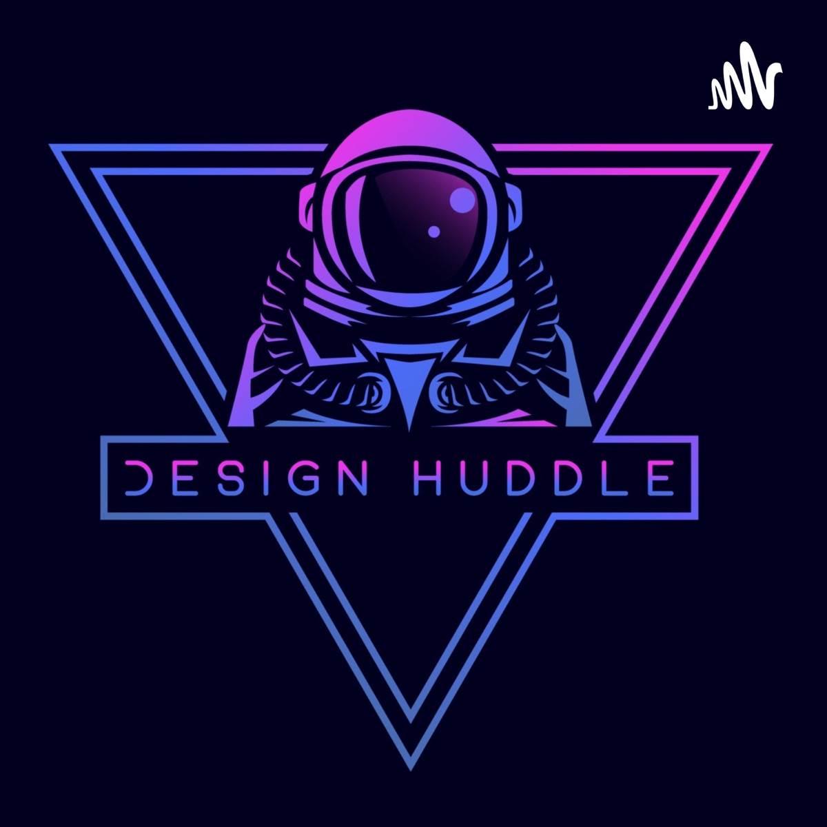 Design Huddle - UX Podcast