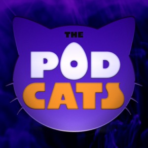 The PodCats