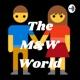 The M&W World