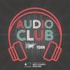 Audio Club
