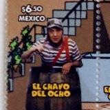 50 años del 'Chavo del 8': así era Roberto Gómez Bolaños en la intimidad