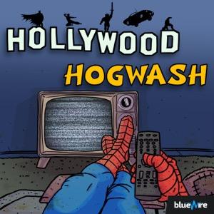 Hollywood Hogwash
