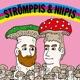 Strömppis & Niipis