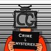 Quick Crimes artwork