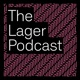 The Lager Podcast