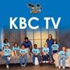 KBCTV: Connecting KiDs to Christ Through Entertainment artwork