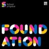 School of Splice: Foundation artwork