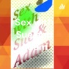 Sex with Sue and Adam artwork