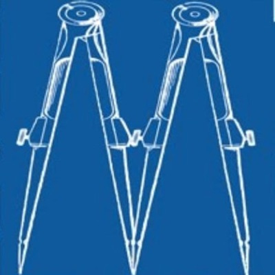 MWA335 - David Douyard and the 5 Chairs