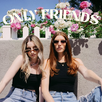 Only Friends:Only Friends