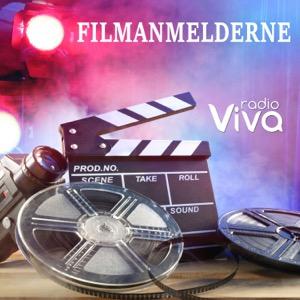Filmanmelderne