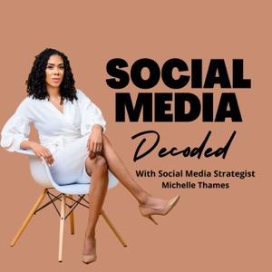 Social Media Decoded
