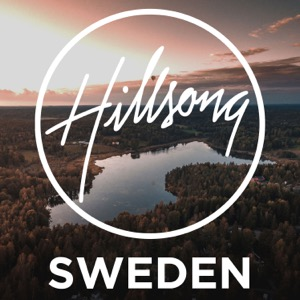 Hillsong Church Sweden