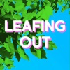 Leafing Out - a podcast about gardening artwork