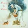 Bhagwat for Children