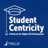 Student Centricity: A Podcast For Higher Ed Professionals artwork