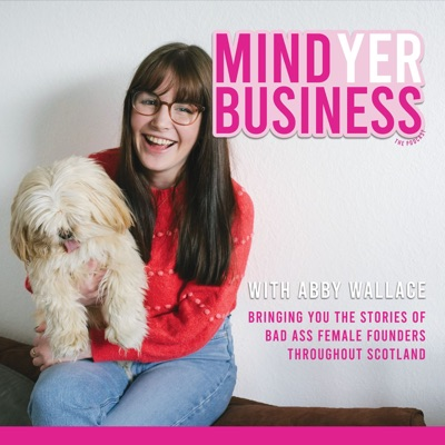 Mind Yer Business