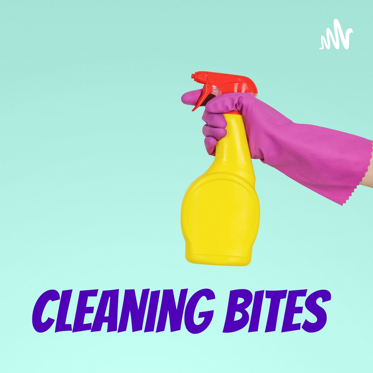 Cleaning Bites